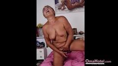 Mature ladies compilation Thumb