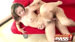 Sexy Extreme Fucking And Cusmhots With Kristina Thumb