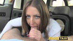 Horny office girl in stockings rimming anal sex Thumb
